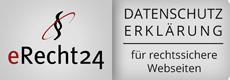 Zahnarzt Dachau - die Datenschutzerklärung