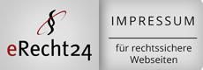 Zahnarzt Dachau - das Impressum