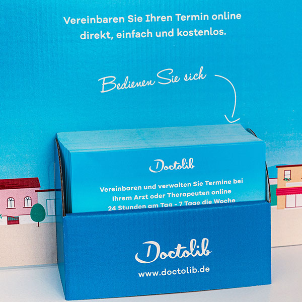 Zahnarzt Dachau-Ost---Online-Terminbuchung über Doctolib